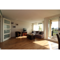 View apartment for rent in Capelle Aan Den Ijssel Leharstraat, € 1250, 113m2 - 391169. Interested? check out this apartment and leave a message!
