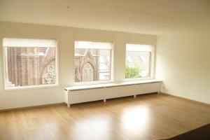 Bekijk appartement te huur in Den Bosch S. Josephstraat: Appartement  - € 1200, 62m2 - 348763