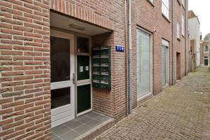 View apartment for rent in Tiel Molensteeg, € 880, 60m2 - 382174. Interested? check out this apartment and leave a message!