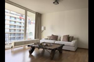 Bekijk appartement te huur in Den Haag Vierloper, € 1150, 55m2 - 290398. Geïnteresseerd? Bekijk dan deze appartement en laat een bericht achter!