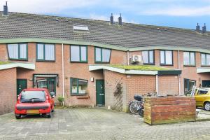 Te huur: Woning Catharina van Rennesstraat, Hoofddorp - 1