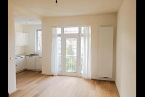 Bekijk woning te huur in Amsterdam Hoofdweg, € 2250, 110m2 - 292034. Geïnteresseerd? Bekijk dan deze woning en laat een bericht achter!