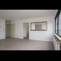 Te huur: Appartement Zuidplein, Rotterdam - 1
