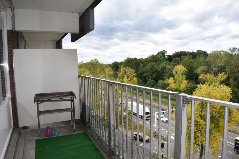 Te huur: Appartement Geldropseweg, Eindhoven - 13