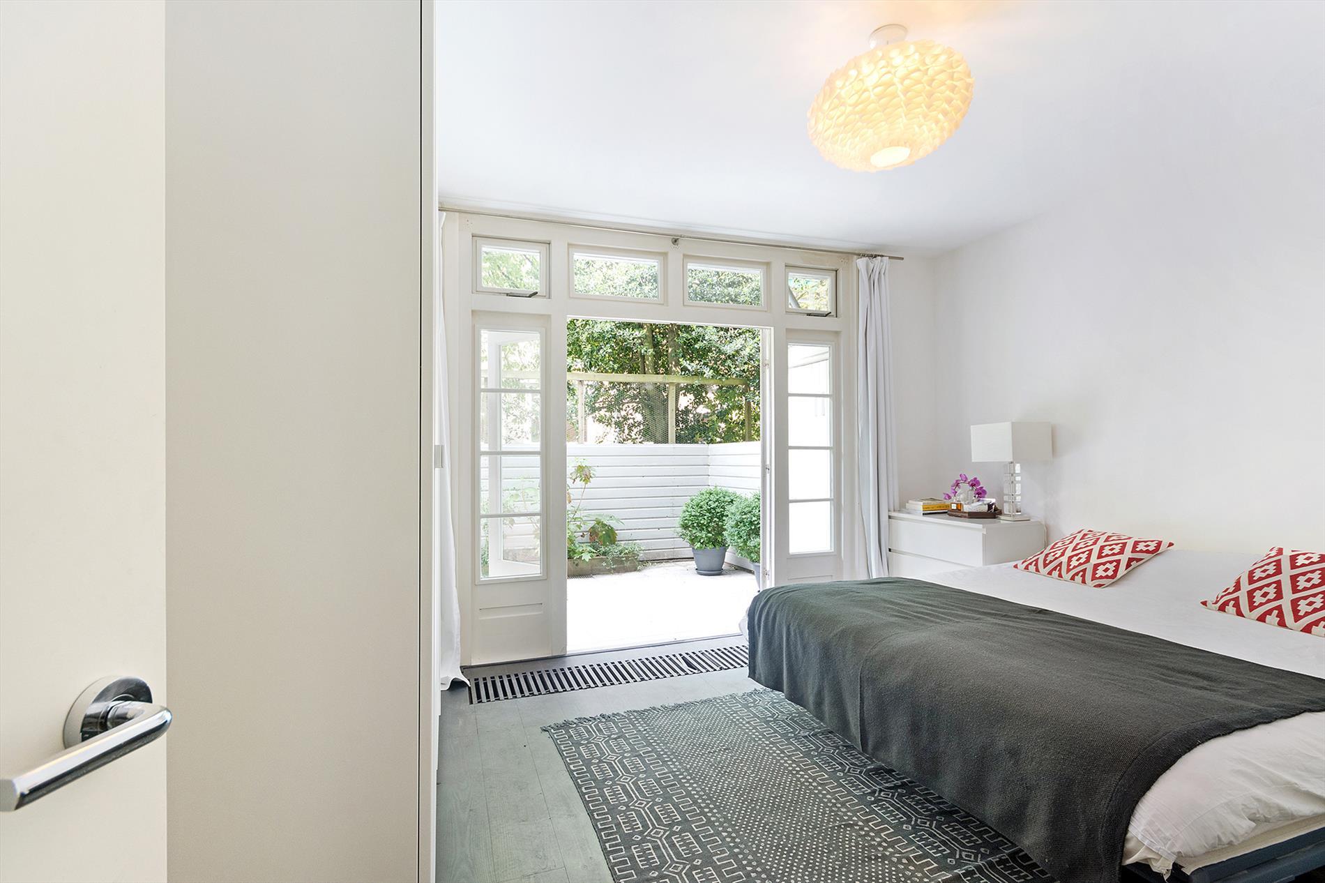 Te huur: Appartement Gerrit van der Veenstraat, Amsterdam - 12
