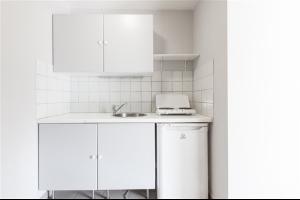 Bekijk studio te huur in Maastricht Tongerseweg, € 650, 50m2 - 289801. Geïnteresseerd? Bekijk dan deze studio en laat een bericht achter!