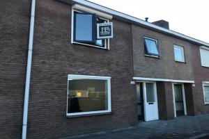 Bekijk studio te huur in Tilburg Ringbaan-Noord: Studio appartement - € 595, 33m2 - 355045