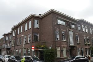 Bekijk appartement te huur in Den Haag Sibergstraat, € 1350, 90m2 - 359531. Geïnteresseerd? Bekijk dan deze appartement en laat een bericht achter!