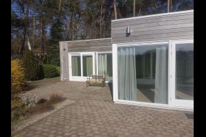 Bekijk woning te huur in Enschede Hagmolenbeekweg, € 1250, 111m2 - 326659. Geïnteresseerd? Bekijk dan deze woning en laat een bericht achter!