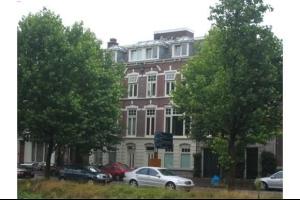 Bekijk appartement te huur in Utrecht Weerdsingel W.Z., € 1150, 65m2 - 318989. Geïnteresseerd? Bekijk dan deze appartement en laat een bericht achter!