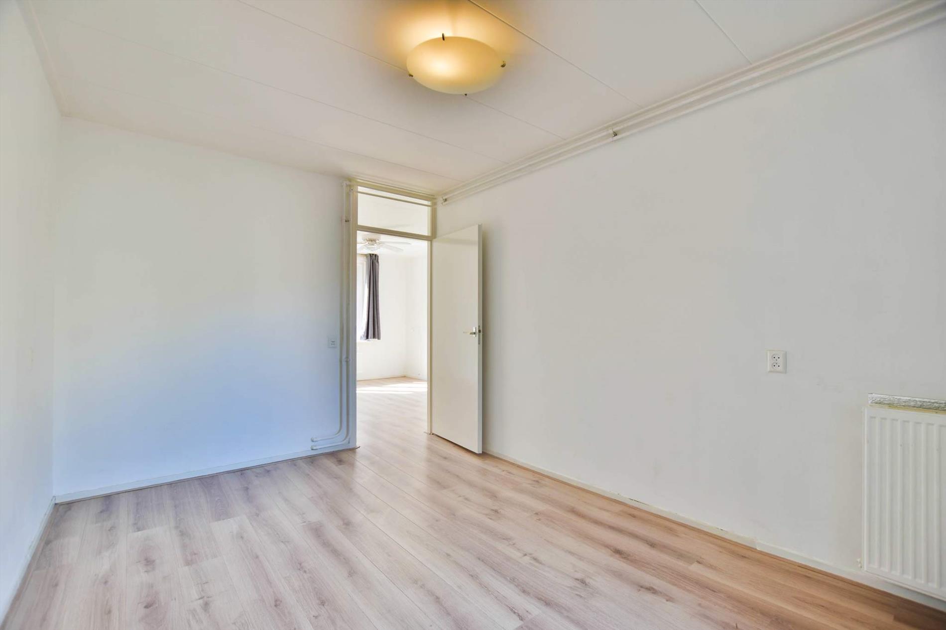 Te huur: Appartement Diamantstraat, Amsterdam - 4