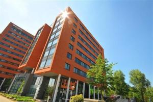 Bekijk appartement te huur in Arnhem Kroonpark, € 795, 62m2 - 362016. Geïnteresseerd? Bekijk dan deze appartement en laat een bericht achter!