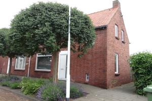 Bekijk woning te huur in Biervliet Gentsestraat, € 785, 80m2 - 346945. Geïnteresseerd? Bekijk dan deze woning en laat een bericht achter!