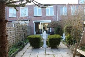 Bekijk woning te huur in Amsterdam J. Peppinkstraat, € 2250, 100m2 - 352983. Geïnteresseerd? Bekijk dan deze woning en laat een bericht achter!