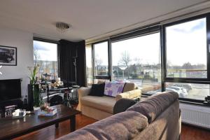 Bekijk appartement te huur in Rotterdam Vegastraat, € 795, 50m2 - 384028. Geïnteresseerd? Bekijk dan deze appartement en laat een bericht achter!