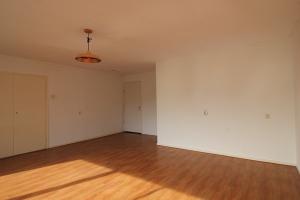 Bekijk appartement te huur in Utrecht Theemsdreef, € 815, 53m2 - 386777. Geïnteresseerd? Bekijk dan deze appartement en laat een bericht achter!