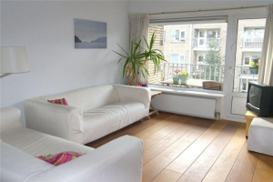 View apartment for rent in Utrecht Lessinglaan, € 1275, 66m2 - 370351. Interested? check out this apartment and leave a message!