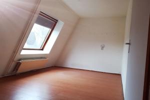 Bekijk kamer te huur in Groningen Bekemaheerd, € 308, 12m2 - 343966. Geïnteresseerd? Bekijk dan deze kamer en laat een bericht achter!