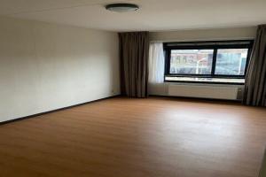 Te huur: Appartement Mr. J.H. de Pontplein, Tilburg - 1