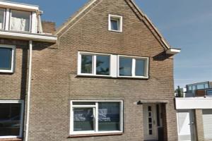 Bekijk kamer te huur in Tilburg S.d. Beerstraat, € 285, 15m2 - 350142. Geïnteresseerd? Bekijk dan deze kamer en laat een bericht achter!
