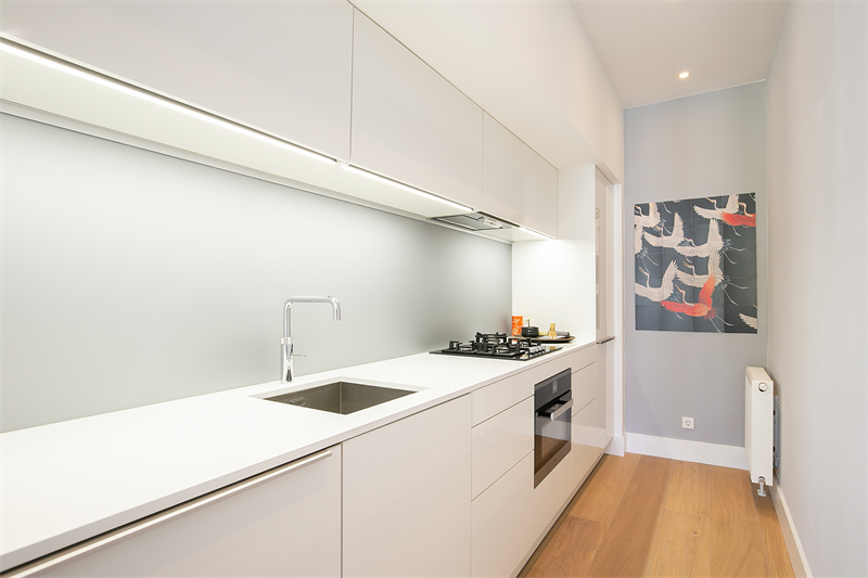 For rent: House Herengracht, Amsterdam - 4