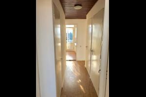 Bekijk appartement te huur in Rotterdam Frans Bekkerstraat: Appartement - € 850, 50m2 - 293692