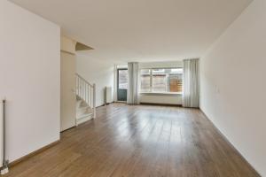 Bekijk woning te huur in Heerhugowaard J.W. van der Noordaatuin, € 1250, 90m2 - 376580. Geïnteresseerd? Bekijk dan deze woning en laat een bericht achter!