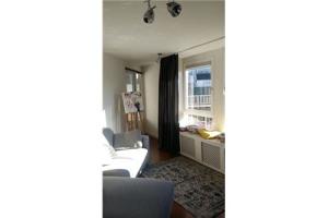 Bekijk appartement te huur in Amsterdam Bilderdijkstraat, € 1650, 65m2 - 338959. Geïnteresseerd? Bekijk dan deze appartement en laat een bericht achter!