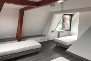 Bekijk woning te huur in Purmerend Beemsterburgwal, € 1000, 100m2 - 366772. Geïnteresseerd? Bekijk dan deze woning en laat een bericht achter!