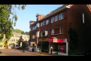 Bekijk appartement te huur in Hilversum Albertus Perkstraat: Appartement - € 725, 45m2 - 304254