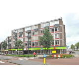 Bekijk appartement te huur in Enschede Hengelosestraat, € 595, 50m2 - 230994