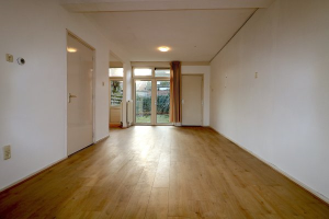 View house for rent in Groningen Magna Petestraat, € 1400, 100m2 - 382493. Interested? check out this house and leave a message!