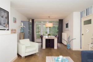 Bekijk appartement te huur in Breda Okeghemlaan, € 1150, 90m2 - 379765. Geïnteresseerd? Bekijk dan deze appartement en laat een bericht achter!