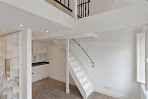 Te huur: Appartement Denneweg, Den Haag - 1