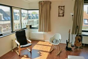 Bekijk appartement te huur in Deventer T.G. Gibsonstraat, € 850, 92m2 - 341012. Geïnteresseerd? Bekijk dan deze appartement en laat een bericht achter!