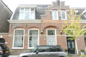 View apartment for rent in Haarlem Pieter Kiesstraat, € 925, 36m2 - 369818. Interested? check out this apartment and leave a message!