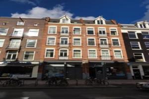 Bekijk appartement te huur in Amsterdam Tweede Hugo de Grootstraat, € 1700, 55m2 - 338997. Geïnteresseerd? Bekijk dan deze appartement en laat een bericht achter!