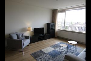 Bekijk appartement te huur in Eindhoven Generaal Stedmanstraat: Gemeubileerd Appartement - € 1300, 90m2 - 328147