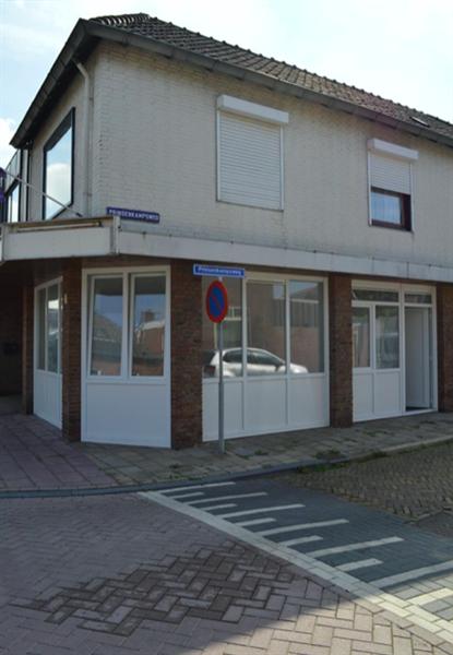 Te huur: Studio Nieuwstraat, Almelo - 3