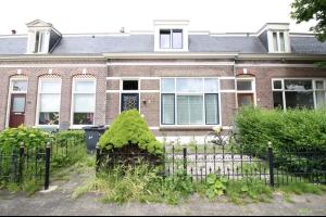 Bekijk kamer te huur in Leeuwarden Johan Willem Frisostraat, € 350, 20m2 - 308097. Geïnteresseerd? Bekijk dan deze kamer en laat een bericht achter!