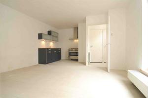 Te huur: Appartement Ooftstraat, Utrecht - 1