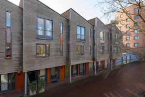 Bekijk appartement te huur in Apeldoorn Linie, € 1000, 90m2 - 341309. Geïnteresseerd? Bekijk dan deze appartement en laat een bericht achter!