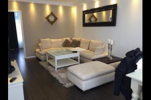 Bekijk appartement te huur in Amsterdam Botterstraat: Luxurious and spacious apartment - € 1850, 100m2 - 293556