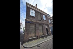 Bekijk appartement te huur in Dordrecht Hoge Nieuwstraat, € 675, 50m2 - 312399. Geïnteresseerd? Bekijk dan deze appartement en laat een bericht achter!