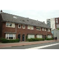 Bekijk kamer te huur in Hilversum Prins Bernhardstraat, € 395, 15m2 - 299676. Geïnteresseerd? Bekijk dan deze kamer en laat een bericht achter!