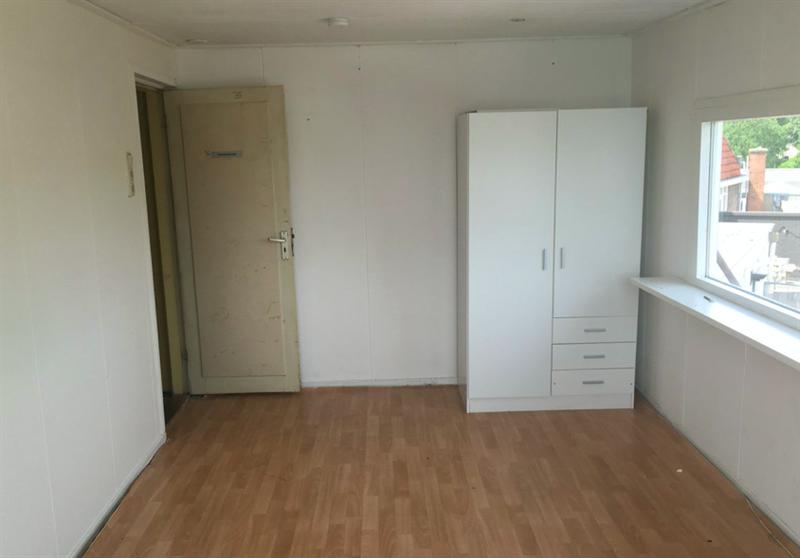 For rent: Room Jagerlaan, Zeist - 2
