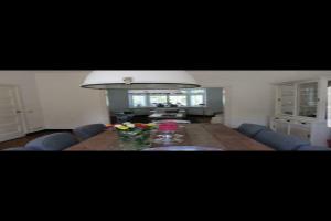 Bekijk woning te huur in Arnhem Dalweg, € 1750, 113m2 - 373701. Geïnteresseerd? Bekijk dan deze woning en laat een bericht achter!