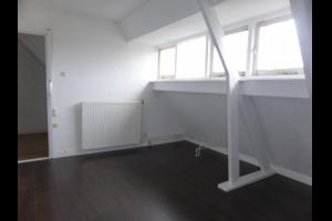 Bekijk kamer te huur in Hilversum Wandelpad: LEUKE KAMER  - € 425, 19m2 - 321688