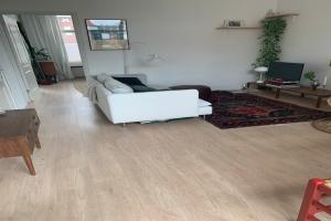 For rent: Apartment Voorhelmstraat, Haarlem - 1