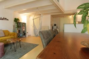 Te huur: Appartement Kleine Overstraat, Deventer - 1